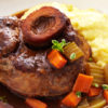 Veal_Osso_Bucco_001