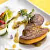 fresh-perigord-duck-foie-gras